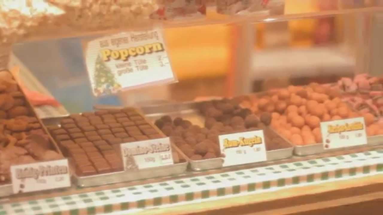Suhl Weihnachtsmarkt.Der Chrisamelmart Weihnachtsmarkt Von Suhl