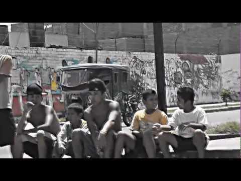 Antes De Morir - El Paisa ( Video Oficial HD )