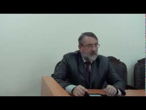 Статьи по философии - Русская историческая библиотека