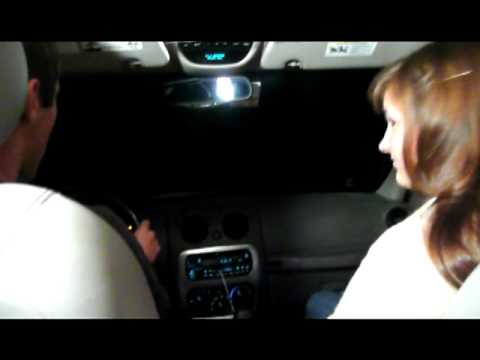 Bud light hitchhiker commercial lightneasy bud light hitchhiker commercial s you aloadofball Gallery
