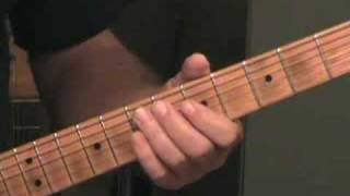 Nightbird Flying: Bass/Guitar Lines