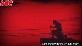 NEFFEX - fight back (no copyright music)