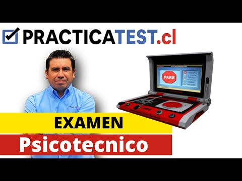 preguntas del examen teórico de conducir 4 from YouTube · Duration:  3 minutes 4 seconds