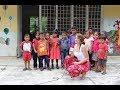 Video de Sunuapa