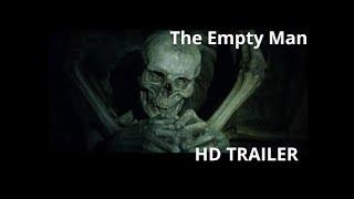 The Empty Man Trailer  20th Century Studios