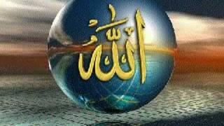 very beautiful duaa part 01 mohamed jebril ramadhan