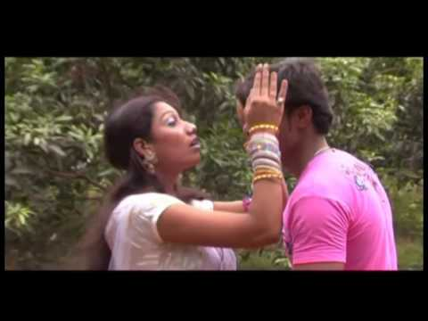 CHHATTISGARHI SONG-लबरी ओ मया ला-राम कुमार-NEW HIT CG LOK GEET HD VIDEO 2017-AVM STDUIO 9301523929
