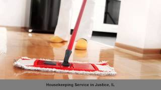 Housekeeping Service Justice IL  Angela's Maids(, 2014-09-13T02:33:53.000Z)
