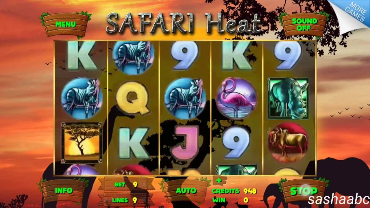 Aztec empire игровой автомат новоматик