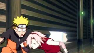 ☼ 10 Things I Hate About You Trailer ~ NaruSaku & ShikaIno Style!
