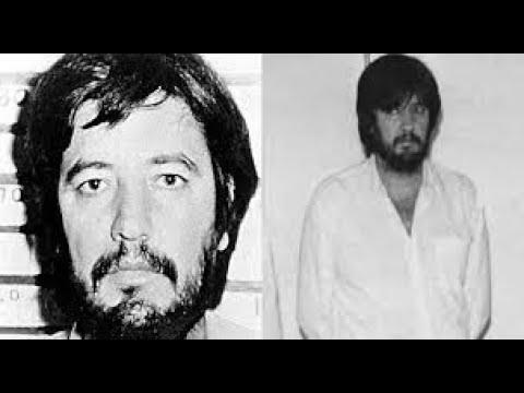 Biografía De Amado Carrillo Fuentes El Señor De Los Cielos Youtube