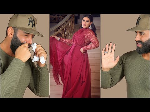 استبعاد احلام من ذا فويس 4 وميريام فارس تعشق البروباغاندا واليسا عيب