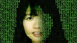 Sztuczna Inteligencja - Szansa czy Zagrożenie?