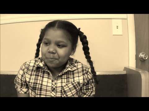 Mother's Day Video- La Trinidad UMC- May 2015