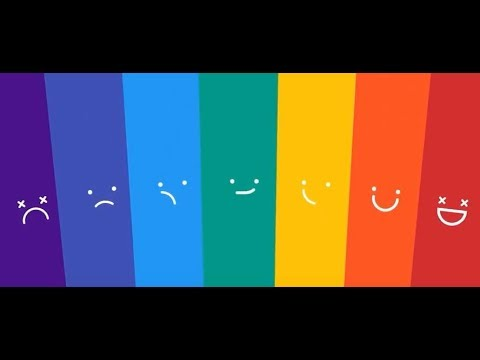 UP! - Mental Health Mood Journal – Apps on Google Play