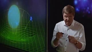 Was befindet sich in einem Schwarzen Loch und wie entsteht es  Doku Universum &