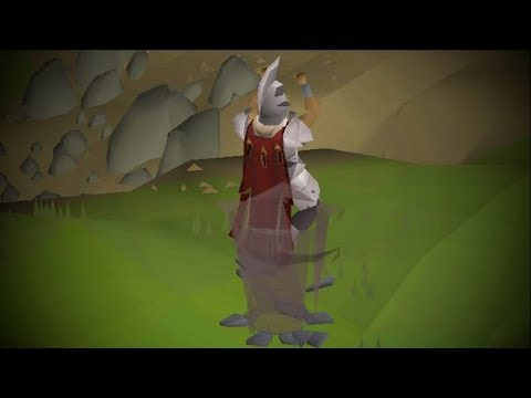 I maxed without Banking on Runescape and it only took 7,000 Hours