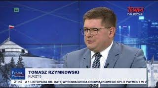 Polski punkt widzenia 19.07.2019