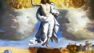 Adriaan Willaert - Credidi, propter quod locutus sum - Benvenuto Tisi