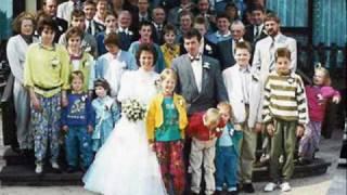 Весёлая свадьба.wmv