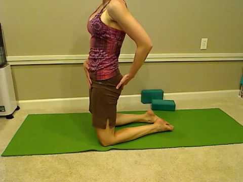 Yoga asanas for male sexual problems