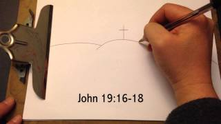 Creation 2 Salvation | Condensed Bible Story - MSC YOUTH