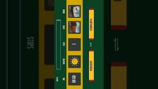 Indian train simulator - ios android power of game
