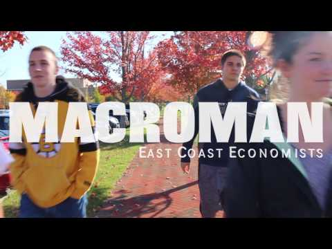 Macroman (Jumpman - Drake) Music Video – Rockonomix