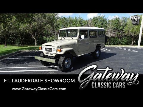 1985-toyota-land-cruiser-fj45---gateway-classic-cars-of-ft.-lauderdale-#1123