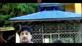 ghumai roti tai maa taranga creation mp4