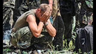 Российские солдаты гибнут в Сирии за то же, за что гибли в Чечне нефть   силовигархии,