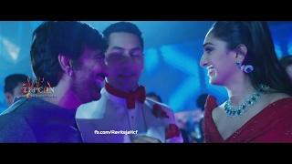 Ravi Teja - Allu Arjun  | At T Subbarami Reddy Grand Son Keshav Sangeet