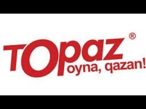 ETOPAZ SAITINE QEYDIYYAT KECIRMEK 2020
