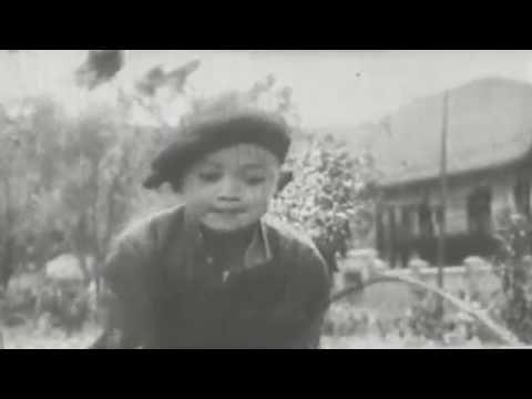 Paure Paire (Filme en Occitan)