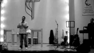 Baixar Lucas Ferreira - Amado de Samuel Mizrahy
