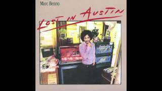 Marc Benno - Hey There Senorita