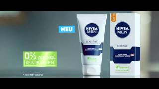 NM SENSITIVE RELAUNCH D Thumbnail