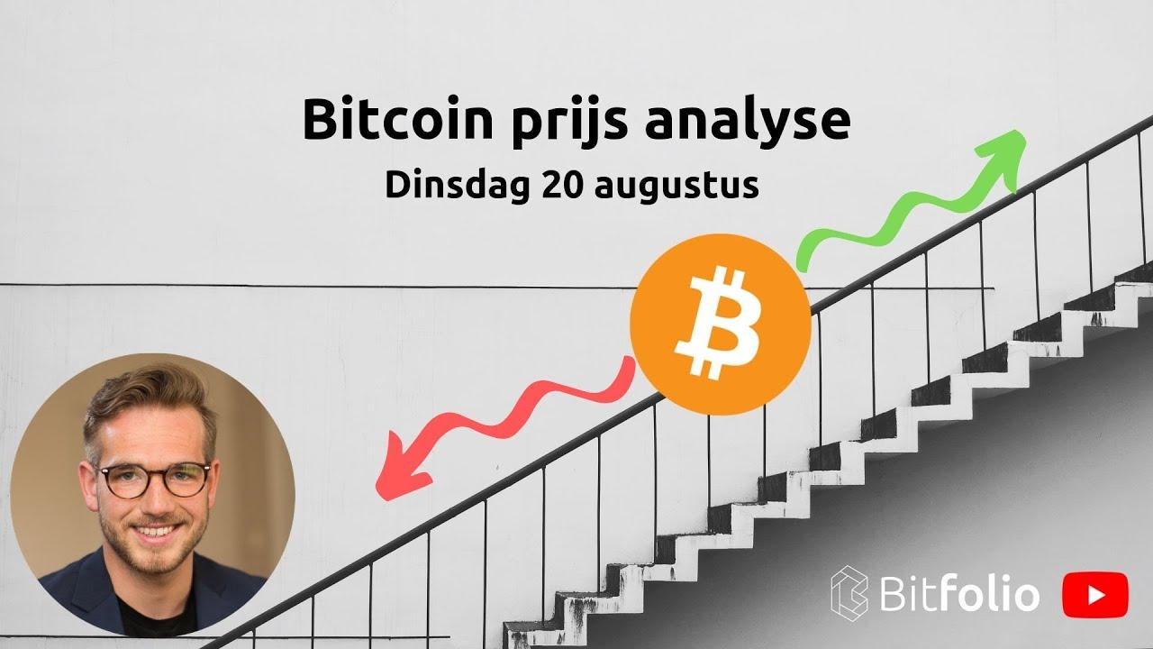 Kopen en verkopen bitcoins value stayers hurdle betting advice