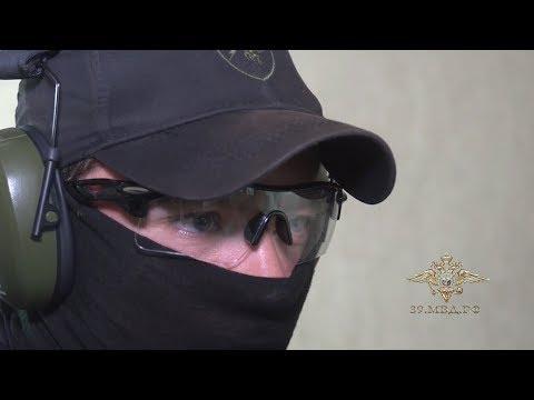 Полицейские ликвидировали в 2019 году 7 ОПГ наркоторговцев
