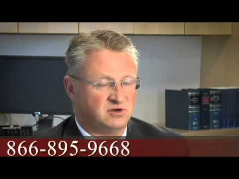 Toms River NJ Criminal Defense Sex Crimes Lawyer