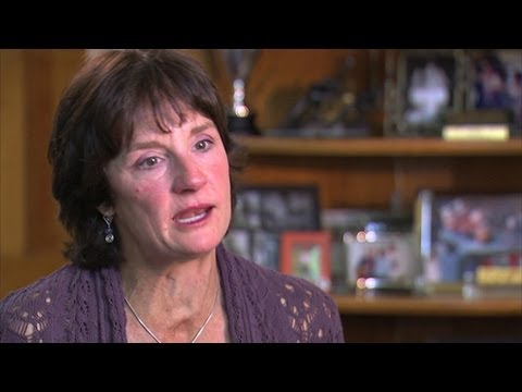 Gold Medal Moments: Bonnie Blair -- Champion