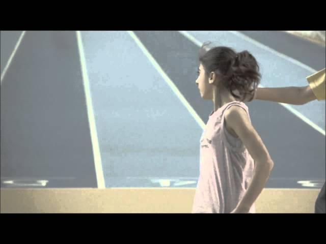 Anadolu Yakası Salon Yarışmaları - 2015 (Slowmotion)