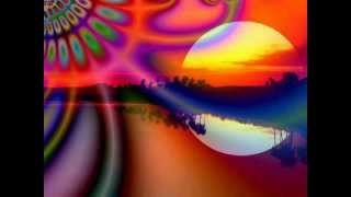 Liquid Soul - Summer Mix 2013