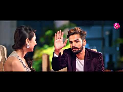 new-punjabi-love-song-2017-irada-parmish-verma-latest-punjabi-song-2017-armaan-badil720p