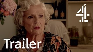 Indian Summers | Series 2 Trailer