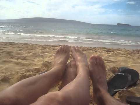Youtube nude beach