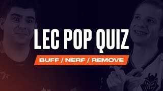 lec-pop-quiz-buff-nerf-remove