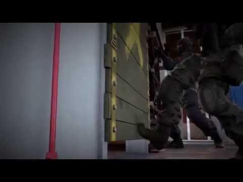 Killing Floor 2 Купить Ключ Steam Дешево - YouTube