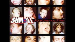 Sum 41 - Motivation All rights reserved to Sum 41.