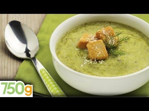recette-de-soupe-de-cresson---750g